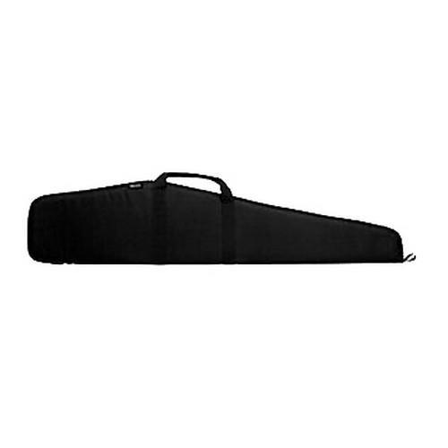 Bulldog ECON Case Rifle 44-inch Black/Black BD10044