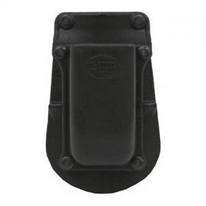 Fobus Paddle Single Magazine Pouch for Glock/HK 9/40 3901G