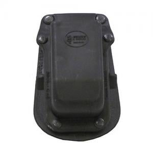Fobus Paddle Single Magazine Pouch for Glock 10/45 3901G45