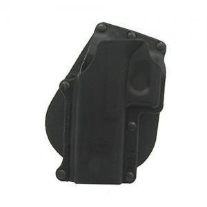 676315000501 - Fobus Paddle Holster for Glock 20/21/37 LH