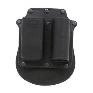 Fobus Paddle Lite/MAG Combo for Glock/HK 9/40 SF6900