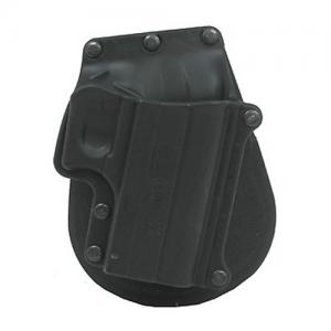 Fobus Paddle Holster MKS/HIPoint 380/9mm HP2
