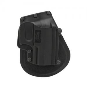Fobus Paddle Holster Walther P22 Compact WP22