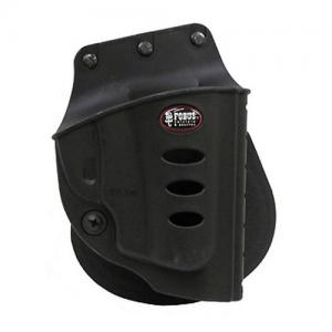 Fobus E2 Paddle Ruger SP101 676315006794