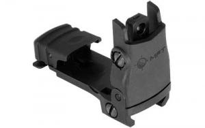 Mission First Tactical Flip Up Rear Sight BUPSWR