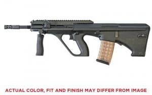 Steyr Arms AUG A3 M1 556N 16-inch 30RD BLK AUGM1BLKS