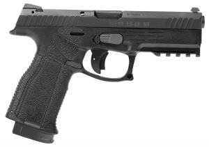 Steyr Arms 78.121.2HO L9A2MF 9MM 4.5 17R 688218777190