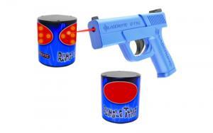 Laserlyte Rumble Tyme Kit Laser Training System 689706211790