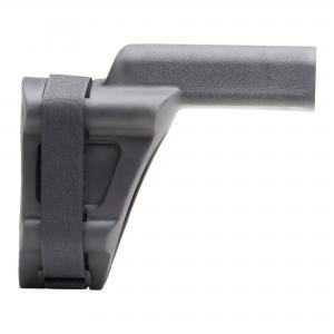 SB Tactical SBV Vector Pistol Brace Black SBV-01