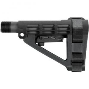 SB Tactical AR Pistol SBA4 Stabilizing Brace SBA4-01-SB