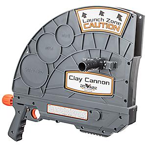 Do-All Do All Outdoors Clay Cannon - sky 700191613255