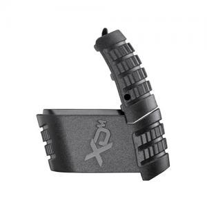 Springfield XDM50113 Magazine 40 16R Comp Sleeve #3 706397888800