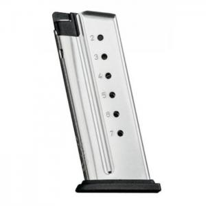 Springfield XDS 9mm Magazine 7Rds XDS0907