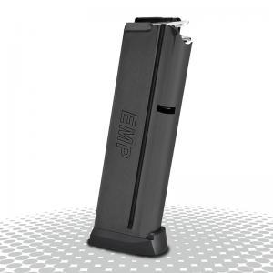 Springfield Armory EMP Magazine Black .40 SW 9Rds PI6068