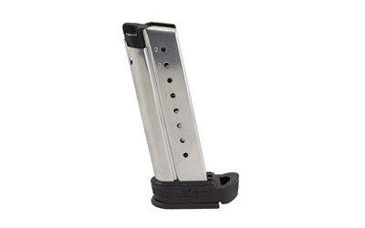 Springfield Armory 9mm XDE Magazine 9RD XDE09091