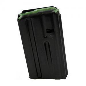 Pro Mag Industries Colt AR15 223REM 10rd Black COL08