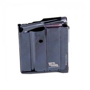 Pro Mag Industries Ruger Mini 223REM 10rd BL RUG09