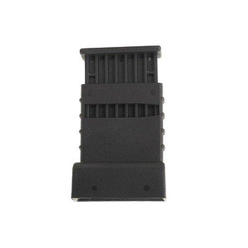 Pro Mag Industries AR15 5rd Magazine Loader PM017