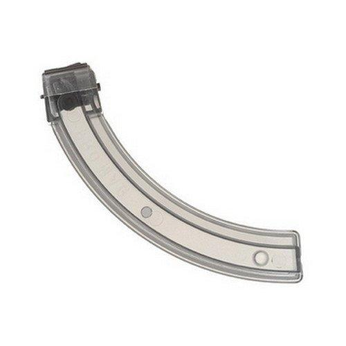 Pro Mag Industries Ruger 10/22 .22LR Magazine 32rd RUG-A9