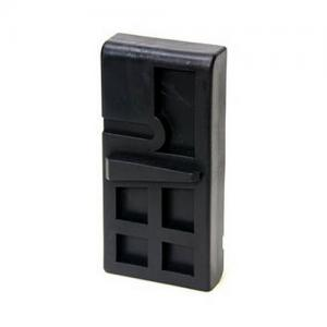 Pro Mag Industries AR15 Lower Receiver Vise Block PM123