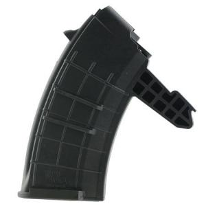 Pro Mag Industries Sks-A5 Magazine Black 7.62 X 39 20Rds SKSA5