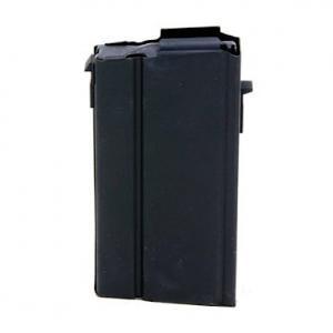 Pro Mag Industries DPMS LR-308 20rd Black DPM-A1
