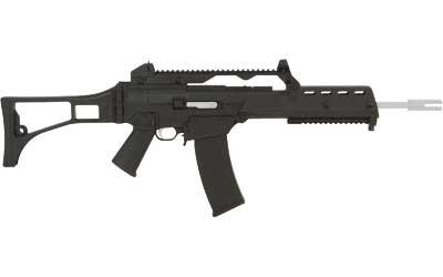 Pro Mag Industries Ruger 10/22 Marauder Conversion Stock Black *Stock only, not a Firearm* 708279010200