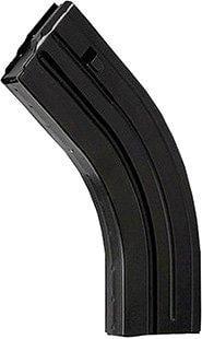 Pro Mag Industries AR-15 Platform Magazine Black 7.62 X 39 30Rds COLA20