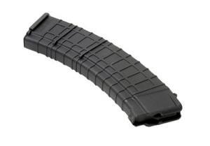 Pro Mag Industries Ak-74 Magazine Black 5.45 X 39 40Rds AKA18