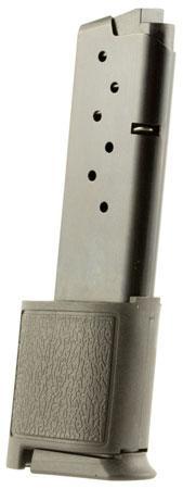 ProMag SIG21 Sig P938 9mm 15 rd Black Finish SIG21