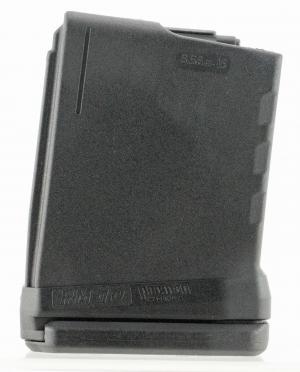 ProMag AR-15 Rollermag RM10 RM10