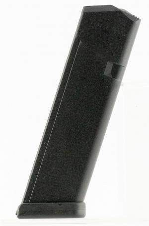 ProMag Glock 22 Magazine GLKA12 GLKA12