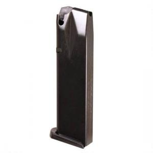 Pro Mag Industries ProMag Aftermarket Magazine CAN-A1 Blued 9mm 18Rds 708279013874