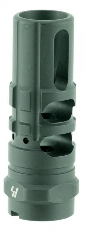 Strike JComp V2 JCOMP2-AK 708747545722