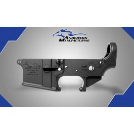 Ghost Lower Receiver Multi-Cal 711841563868