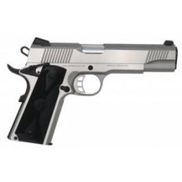 SDS 1911 Carry SS45 Pistol .45 ACP 4.25in 8rd Stainless 1911CSS45
