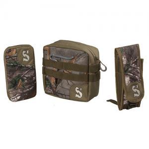 Summit Treestands SU83104 Harness Accessory Bag Kit SU83104
