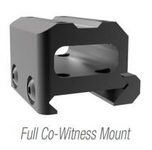 Trijicon AC32068 Miniature Rifle Optic AC32068
