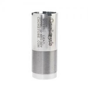 Carlsons 20G Remington Replacement Tube I.C. 10202