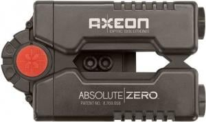 Axeon Absolute Zero Red Laser, 2218600 2218600