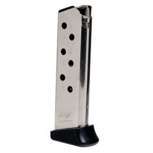 Walther PPK/S-MAG .380 ACP 7 Rd 2246012