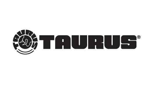 Taurus G2S Magazine 9MM 7Rds 358-0007-01