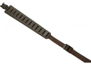 Quake CLAW Sling Brown 727703500063