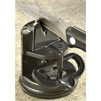 SOG Countertop Knife Sharpener SH-02