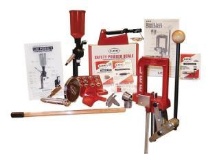Lee Breech Lock Challenger Kit, 90030 90030