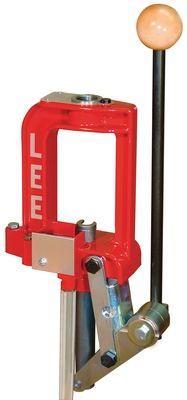 Lee Breech Lock Challenger Press 734307905880