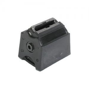 Ruger 10/22 Magazine BX-1 .22 LR Black 10Rd 90005