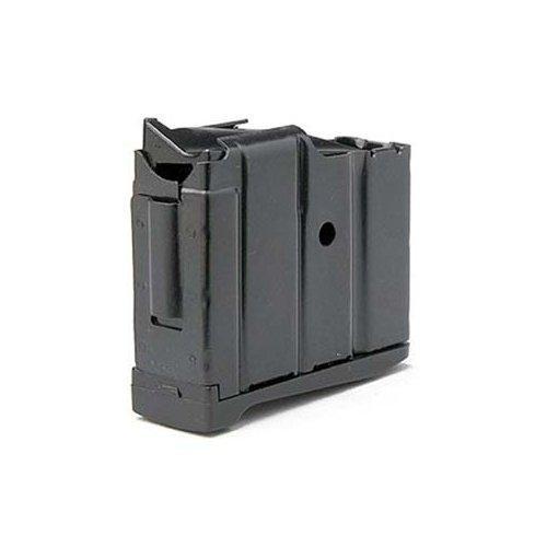 Ruger Mini-14 Magazine 223REM 5rd 90009