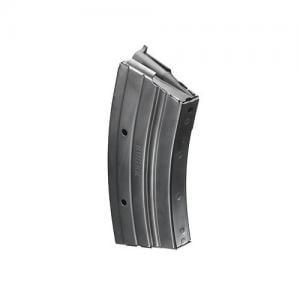 Ruger Mini-30 Magazine Black 7.62X39 20rd 90338