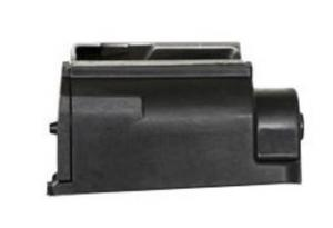 Ruger Magazine 77/357 357M 5RD 90345-5RD 90345